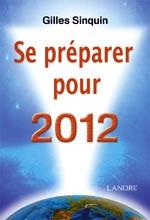 livre-gilles-sinquin-se-preparer-pour-2012