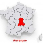 carte-france-auvergne