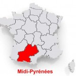 carte-france-midi-pyrenees