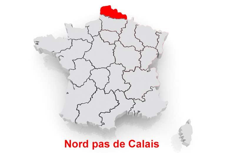 carte nord pas de calais pictures inspirational pictures