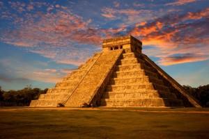 chap2-calendrier-maya