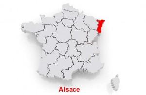 carte-france-alsace